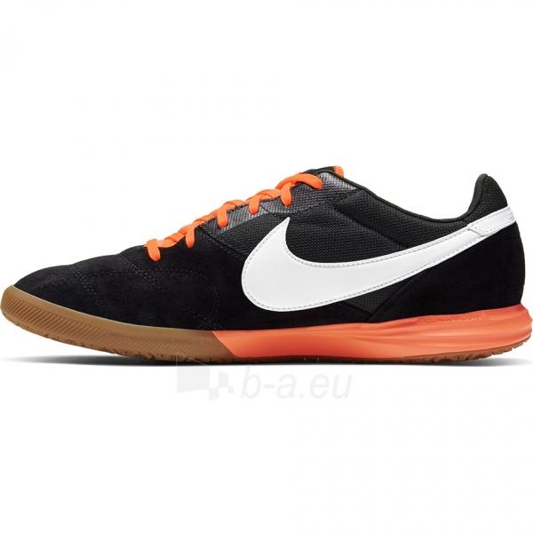 Futbolo bateliai Nike Premier II Sala IC AV3153 018 Paveikslėlis 3 iš 8 310820218602