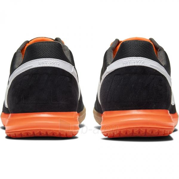 Futbolo bateliai Nike Premier II Sala IC AV3153 018 Paveikslėlis 5 iš 8 310820218602