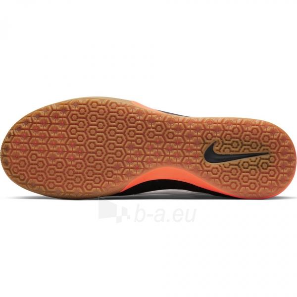 Futbolo bateliai Nike Premier II Sala IC AV3153 018 Paveikslėlis 6 iš 8 310820218602