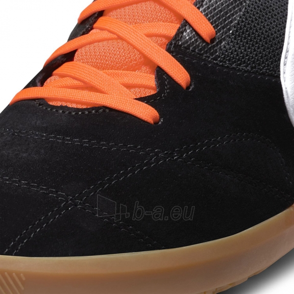Futbolo bateliai Nike Premier II Sala IC AV3153 018 Paveikslėlis 7 iš 8 310820218602