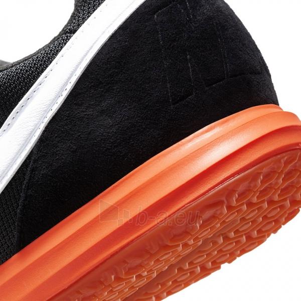 Futbolo bateliai Nike Premier II Sala IC AV3153 018 Paveikslėlis 8 iš 8 310820218602