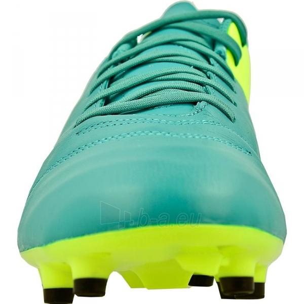 Futbolo bateliai Nike Tiempo Genio II FG M Paveikslėlis 2 iš 3 310820042176