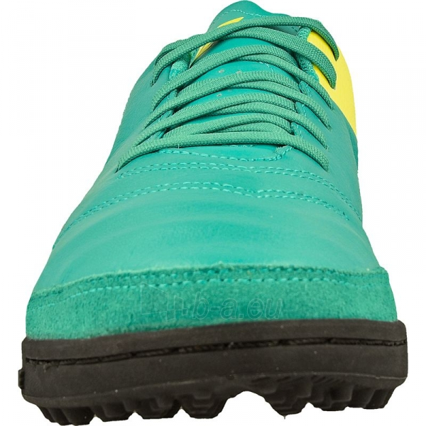 Futbolo bateliai Nike Tiempo Genio II Leather TF M Paveikslėlis 3 iš 3 310820042130