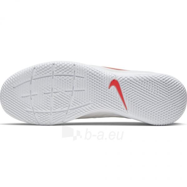 Futbolo bateliai Nike Tiempo Legend 8 Academy IC AT6099 061 Paveikslėlis 6 iš 6 310820218252
