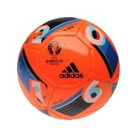 Futbolo kamuolys Adidas AZ1647 Paveikslėlis 1 iš 1 310820101495