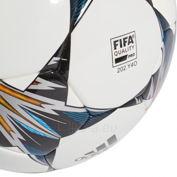 Futbolo kamuolys adidas Finale Kiev Competition CF1205 Paveikslėlis 3 iš 5 310820173888