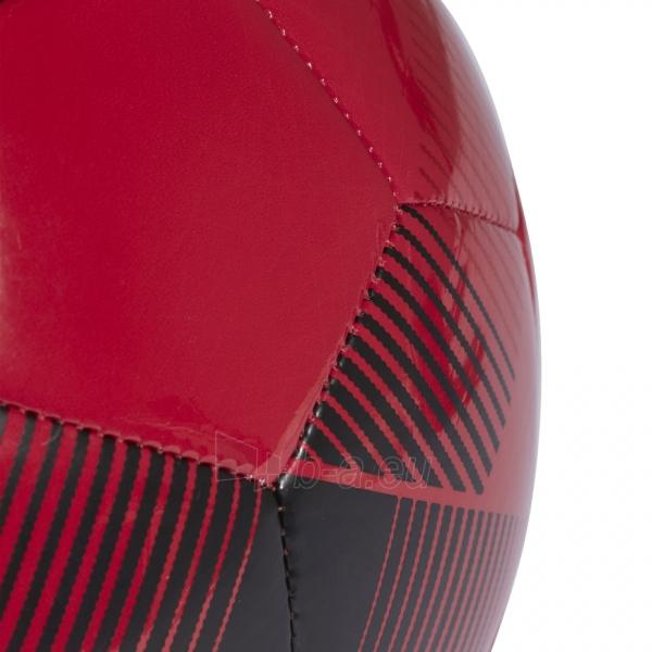 Futbolo kamuolys adidas MUFC FBL CW4154 Paveikslėlis 2 iš 4 310820173716