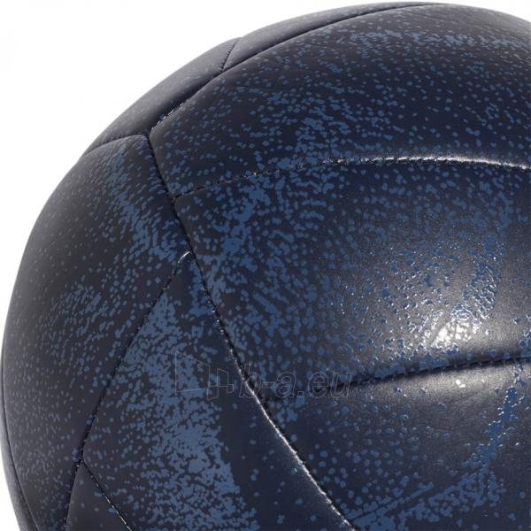 Futbolo kamuolys adidas Real Madrid Capitano Away EC3035 Paveikslėlis 4 iš 4 310820184531