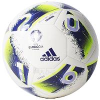 Futbolo kamuolys Adidas S96132 Paveikslėlis 1 iš 1 310820101675