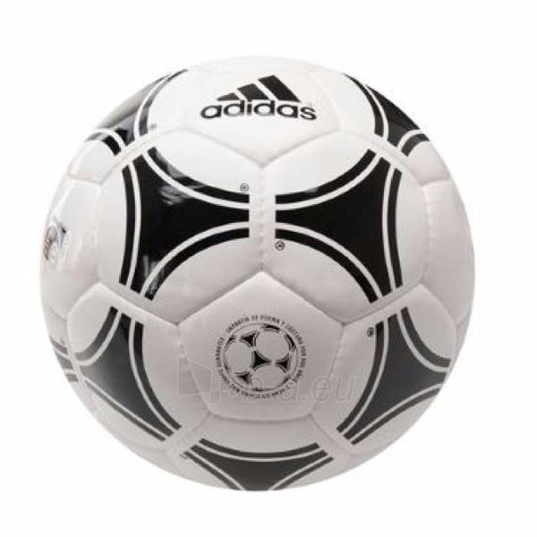 prioridad Regenerador Mariscos  Futbolo kamuolys ADIDAS TANGO ROSARIO 656927 Cheaper online Low price    English b-a.eu