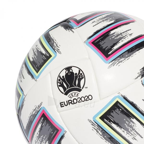 Futbolo kamuolys adidas Uniforia Competition FJ6733 Paveikslėlis 4 iš 5 310820200256