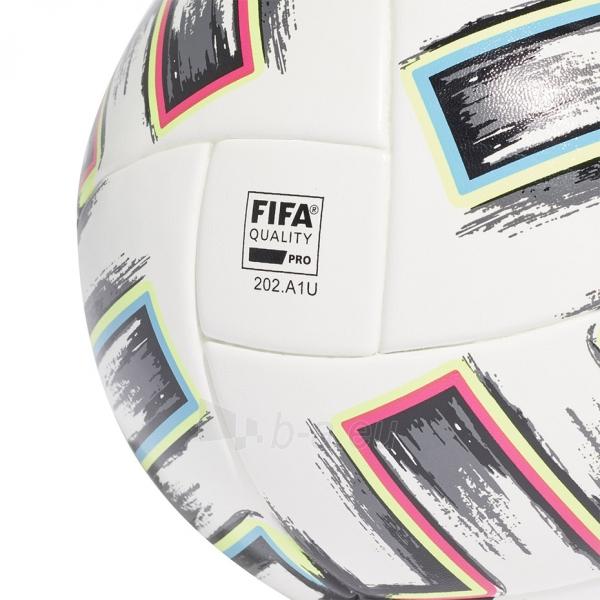 Futbolo kamuolys adidas Uniforia Competition FJ6733 Paveikslėlis 5 iš 5 310820200256