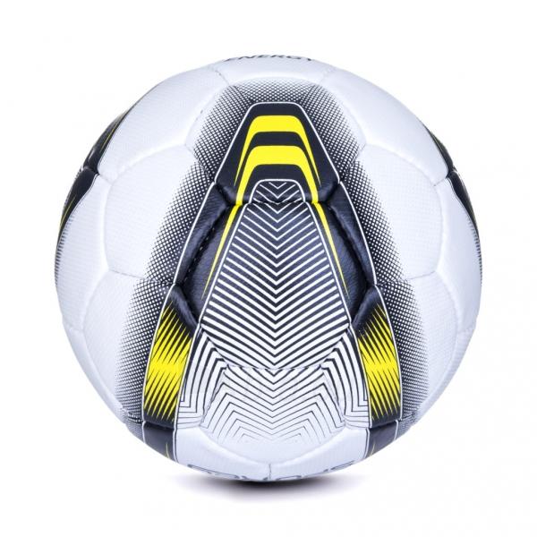 Futbolo kamuolys Energy Paveikslėlis 4 iš 7 310820101611
