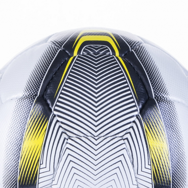 Futbolo kamuolys Energy Paveikslėlis 5 iš 7 310820101611