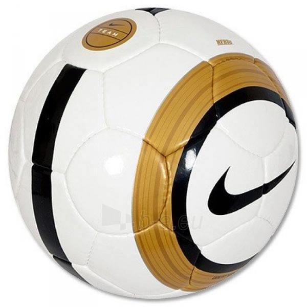 Futbolo kamuolys Nike Catalyst Team SC1921-129 Paveikslėlis 1 iš 1 250520104181