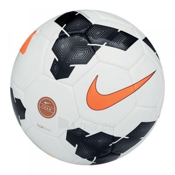 Futbolo kamuolys Nike Club Team SC2283-107 Paveikslėlis 1 iš 1 30084700066