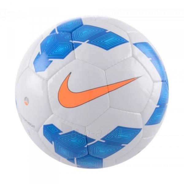 Futbolo kamuolys Nike Lightweight 350g SC2373-148 Paveikslėlis 1 iš 1 250520104189