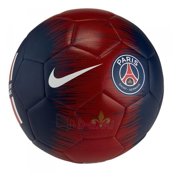 Futbolo kamuolys Nike PSG NK PRSTG 4 Paveikslėlis 1 iš 2 310820146040