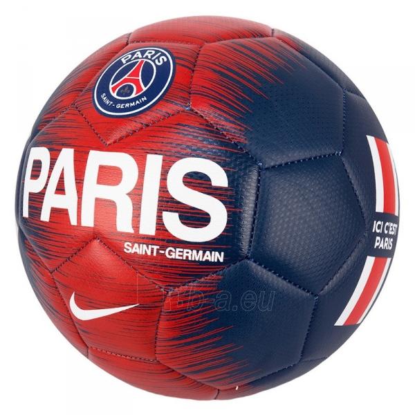Futbolo kamuolys Nike PSG NK PRSTG 4 Paveikslėlis 2 iš 2 310820146040