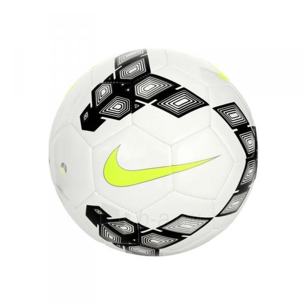 Futbolo kamuolys Nike Strike Team 5 SC2678-107 Paveikslėlis 1 iš 1 30084700082
