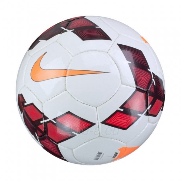 Futbolo kamuolys Nike Team Catalyst SC2365-167 Paveikslėlis 1 iš 1 30084700078