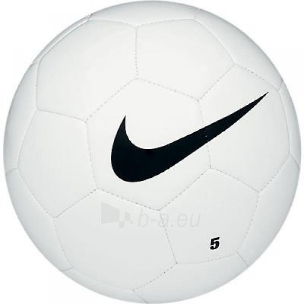 Futbolo kamuolys Nike Team Training SC1911-117 Paveikslėlis 1 iš 1 30084700074