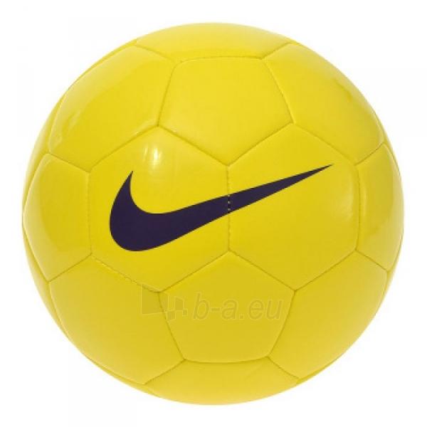 Futbolo kamuolys Nike Team Training SC1911-775 Paveikslėlis 1 iš 1 30084700075