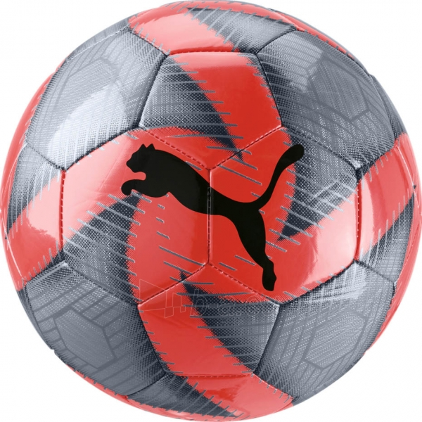 Futbolo kamuolys Puma Future Flare 083260 01 Paveikslėlis 1 iš 1 310820186332