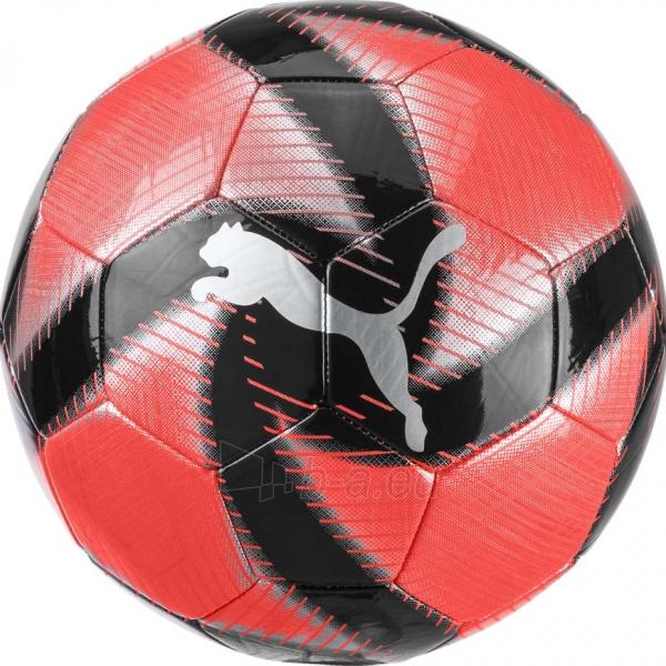 Futbolo kamuolys Puma Future Flare 083260 02 Paveikslėlis 1 iš 1 310820186333