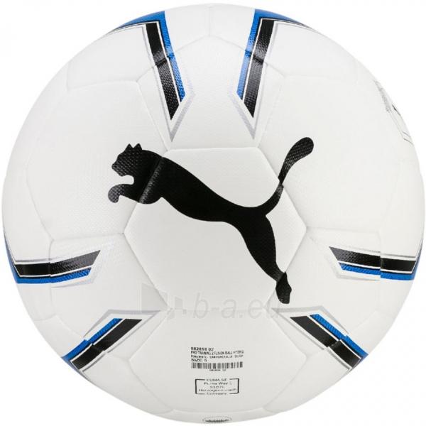 Futbolo kamuolys PUMA PRO TRAINING 2 HYBRID 82818 02 Paveikslėlis 1 iš 1 310820173933