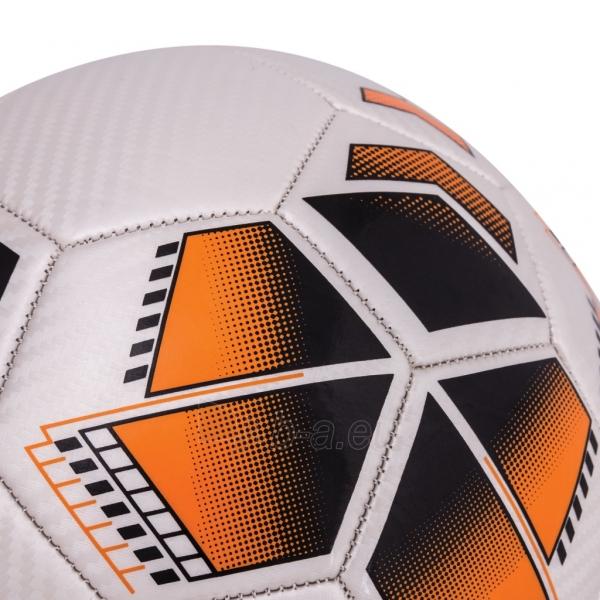 Futbolo kamuolys Spokey AGILIT Brown Paveikslėlis 2 iš 6 310820024221