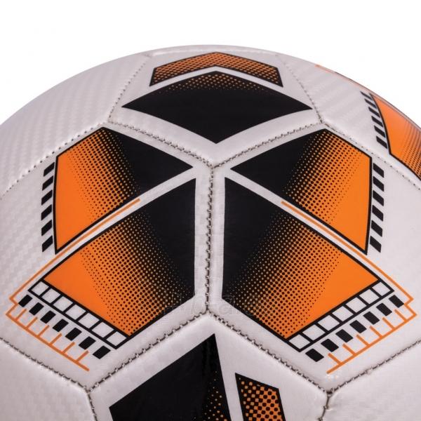 Futbolo kamuolys Spokey AGILIT Brown Paveikslėlis 5 iš 6 310820024221