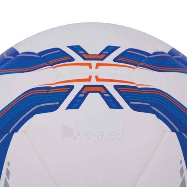Futbolo kamuolys Spokey ALACRITY Blue Paveikslėlis 2 iš 7 310820025960