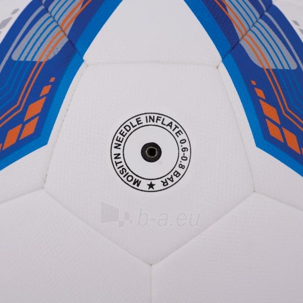 Futbolo kamuolys Spokey ALACRITY Blue Paveikslėlis 3 iš 7 310820025960