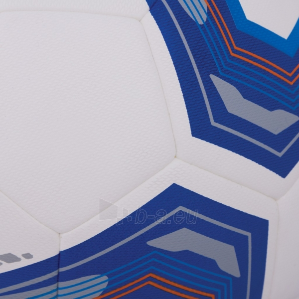 Futbolo kamuolys Spokey ALACRITY Blue Paveikslėlis 4 iš 7 310820025960