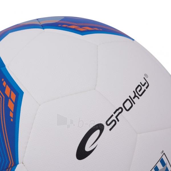 Futbolo kamuolys Spokey ALACRITY Blue Paveikslėlis 6 iš 7 310820025960