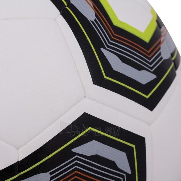 Futbolo kamuolys Spokey ALACRITY Grey Paveikslėlis 3 iš 7 310820025959