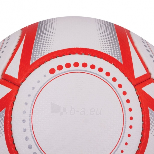 Futbolo kamuolys Spokey E2016 POLSKA VIP Paveikslėlis 3 iš 6 310820025961