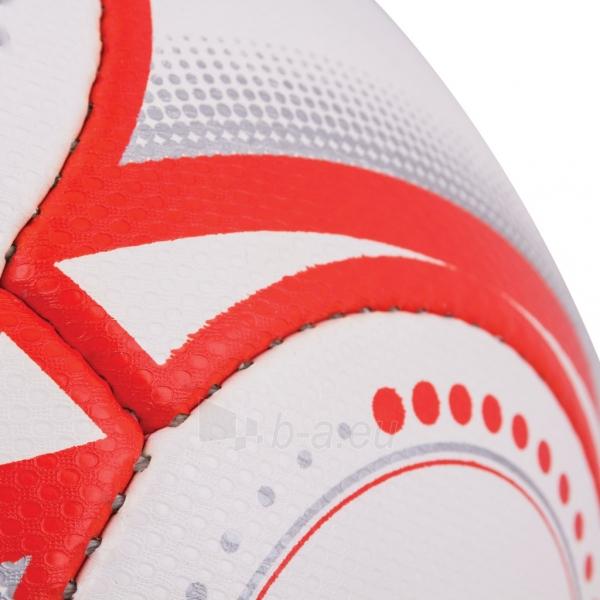 Futbolo kamuolys Spokey E2016 POLSKA VIP Paveikslėlis 4 iš 6 310820025961