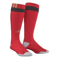 Futbolo kojinės adidas AP8648 Paveikslėlis 1 iš 1 310820114211