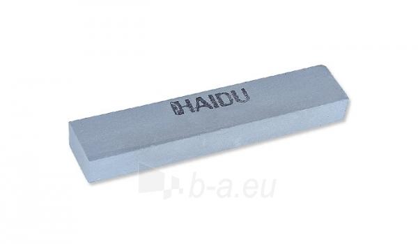 Galandymo akmuo keramikinis Haidu HCP 180 (13372) SP Paveikslėlis 1 iš 1 310820041511