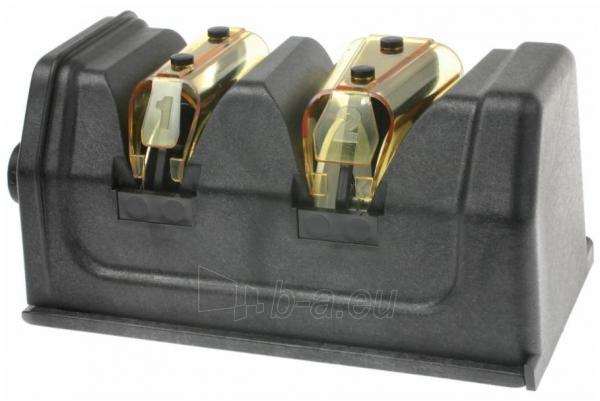 Galąstuvas CHEFS CHOICE M2000 Sharpening Block Paveikslėlis 2 iš 4 310820152520