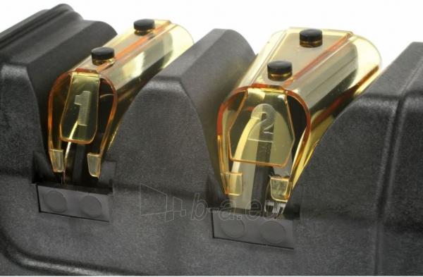 Galąstuvas CHEFS CHOICE M2000 Sharpening Block Paveikslėlis 4 iš 4 310820152520