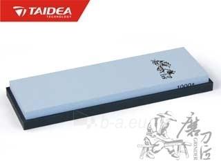 Galąstuvas Taidea (1000) T0911W Paveikslėlis 1 iš 1 251550200020