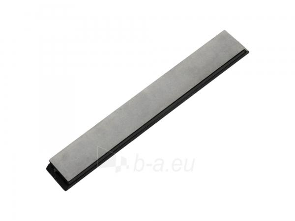 Galąstuvo akmuo 600 Ganzo Touch Pro Paveikslėlis 1 iš 1 251550200051