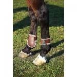 Galinių kojų apsaugos, HKM Sports Equipment Paveikslėlis 1 iš 3 30088600058