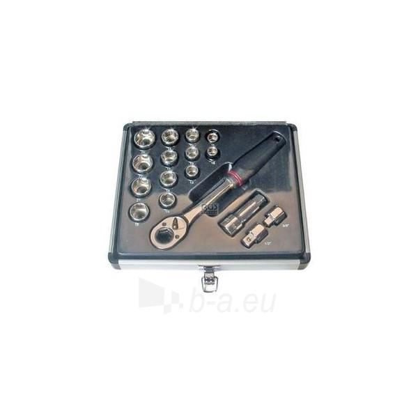 BGS-technic 2180 Paveikslėlis 1 iš 1 300458001213