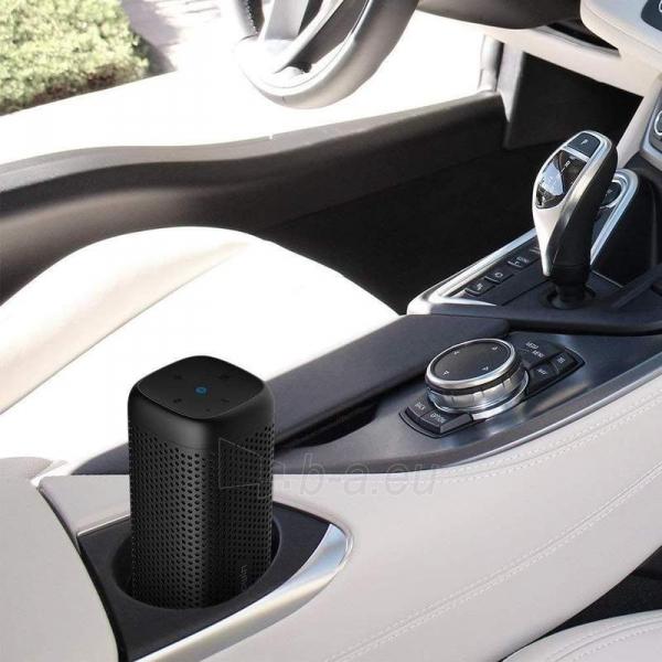 Garso kolonėlė Cowin Mighty Rock Portable Speaker MD-6110 Paveikslėlis 7 iš 7 310820206172