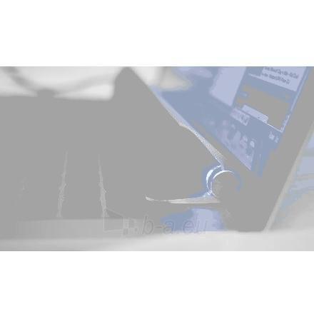 Garso kolonėlė Edifier MP250 Plus Sound To Go Portable Speaker/ USB Audio Streaming/ Aluminium Chassis Paveikslėlis 1 iš 7 250214000124