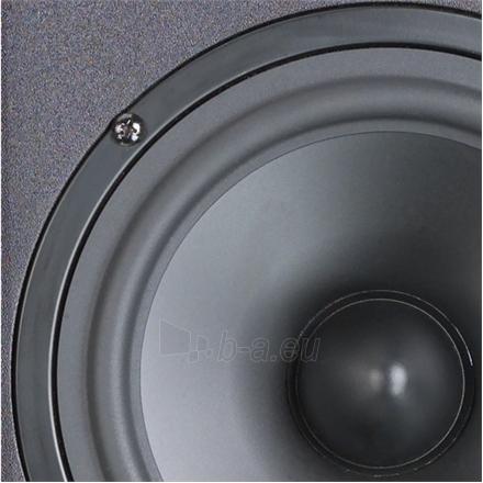 Garso kolonėlė Microlab SOLO6C 2.0 Speakers/ 100W RMS (50W+50W)/ Remote Control Paveikslėlis 3 iš 6 250214000084